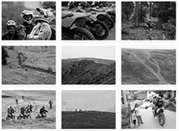 bosnien-bilder